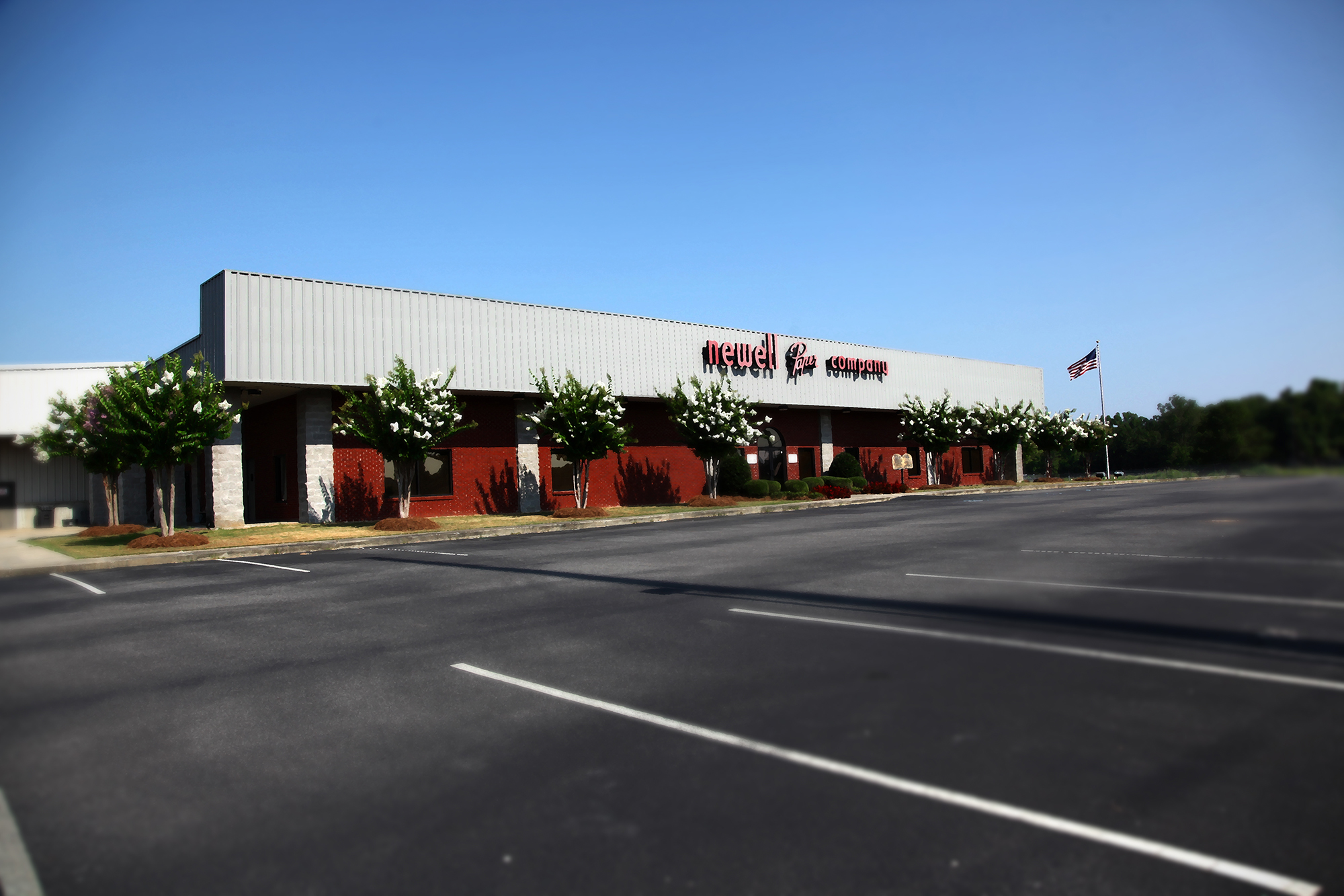 Jackson Newell Paper Companies Gm Fuse Box Spades Meridian Office